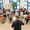 Comment « vendre » les règles de discussion Metaplan® à vos participants ?