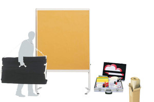 Metaplan-kit-visu-valise-Mini
