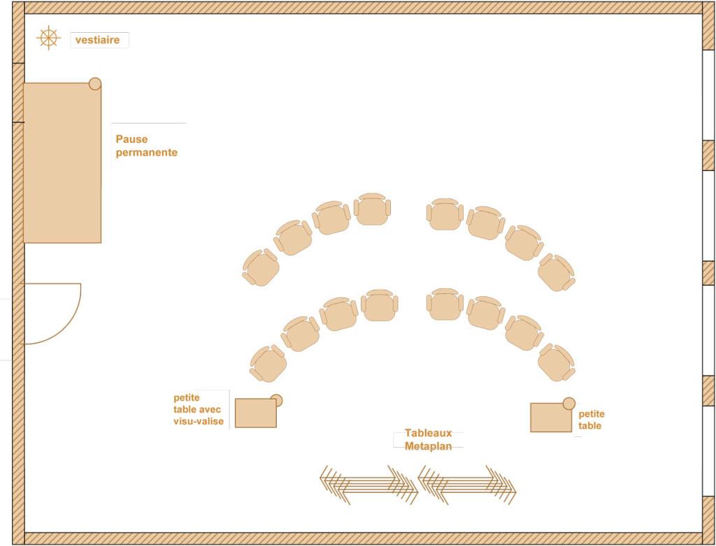 Visio-1installation-pleniere