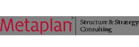 Metaplan-strategy